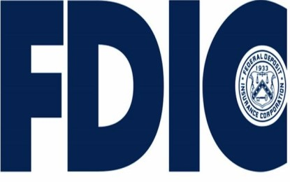 FDIC Sues 16 over Interest Rate Settings