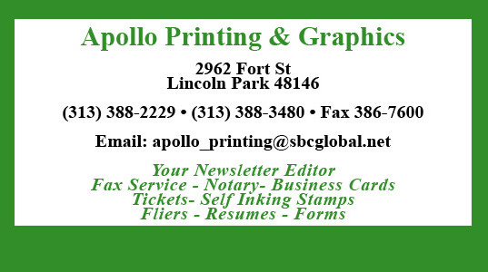 Apollo-Printing-Graphics-Lincoln-Park