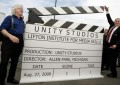 Allen Park Sells Unity Studios Property for $12 Million