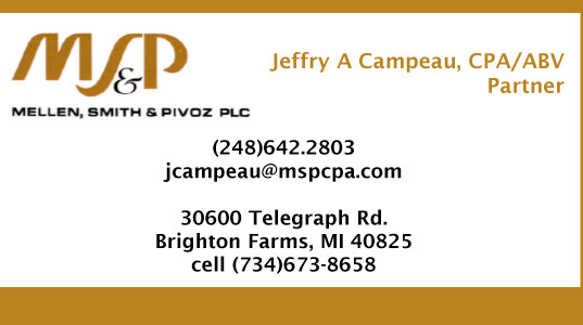 jeff-campeau-cpa-brighton-michigan