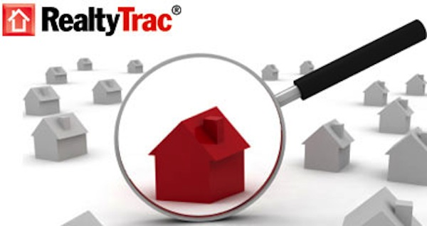 Realtytrac Sees Affordability Declining in Some Areas