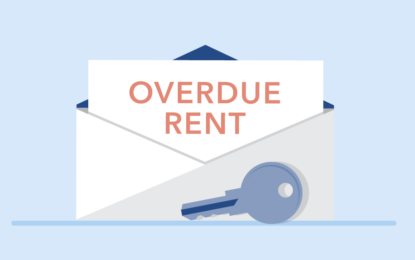 Help for renters